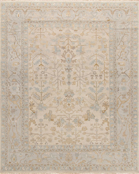 HIZAN IVORY / LIGHT GREY-no-120220a