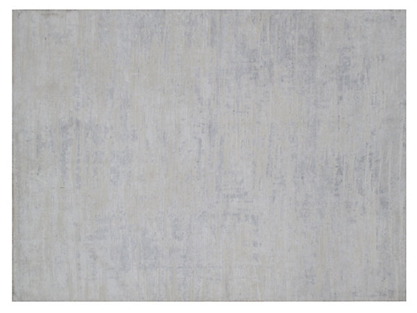 WAKEMAN IVORY                 -no-120599c