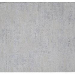 WAKEMAN IVORY                 -9X12-no-120599c
