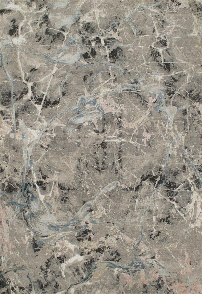 PHORA MARBLE                  -no-120601a