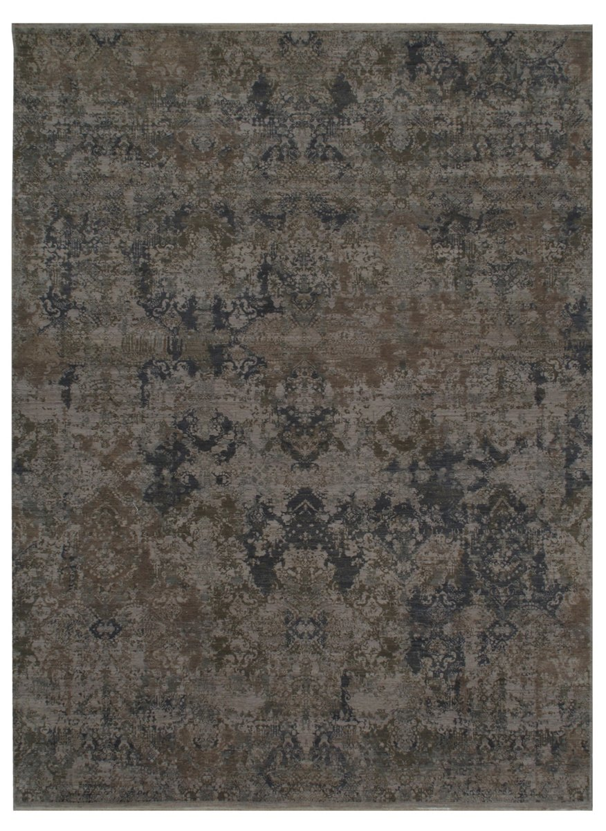 NEW ORIENTAL INDIAN-no-122030a