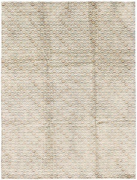NEW ORIENTAL PAKISTAN-no-122113a