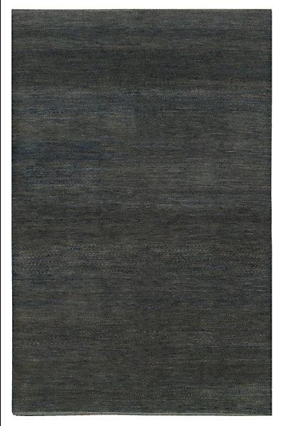 NEW ORIENTAL-no-122134b