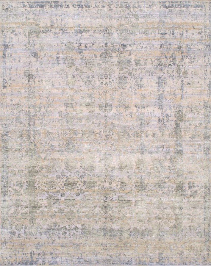 HANNAFORD MINERAL-no-123006a