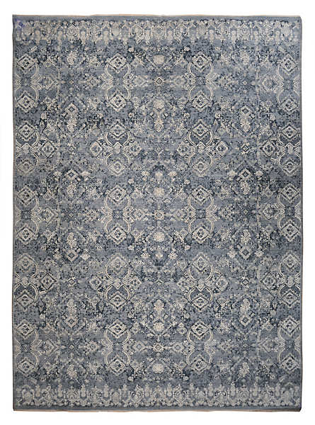 NEW ORIENTAL INDIAN-no-123010a