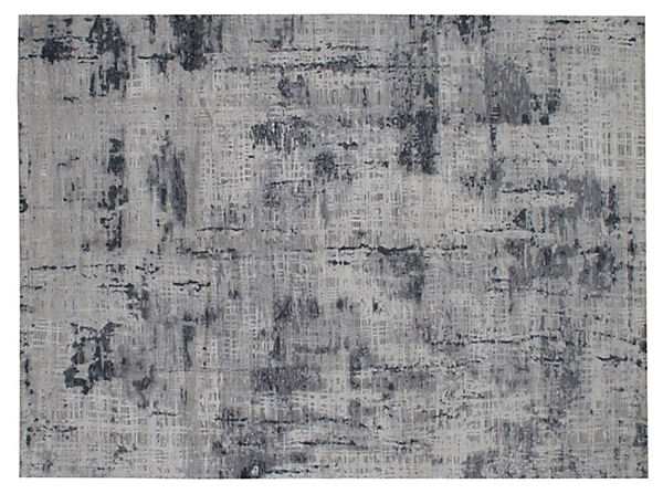 COXWELL GRAPHITE              -no-123723c