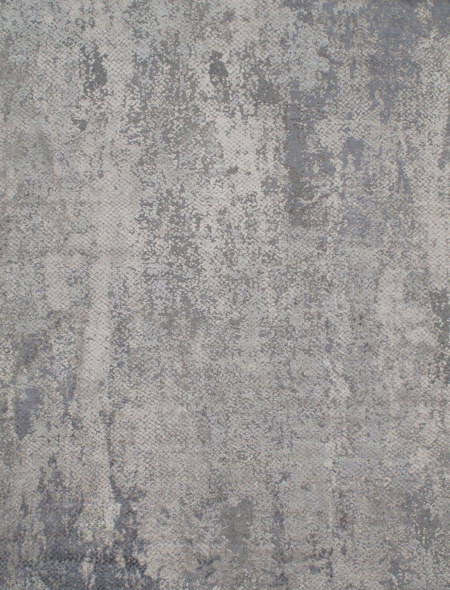 VIPER STORM-no-123917a