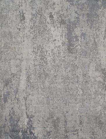 VIPER STORM                   -no-123917a