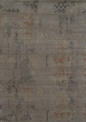 MICAELA BURLAP                -no-123967a