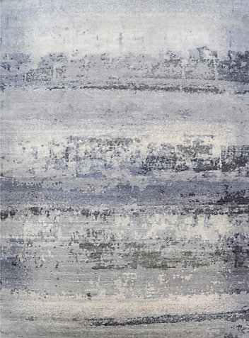 OZZIE PLATINUM                -no-124009b