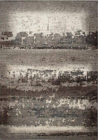 OZZIE MOCHA                   -no-124009d