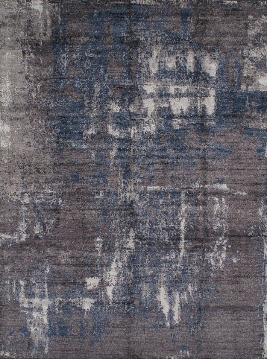 ELLSWORTH BLUESTONE-no-124224d