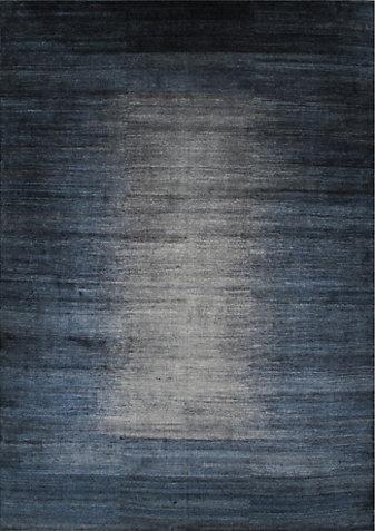 DEJA PRUSSIAN BLUE            -no-124240a