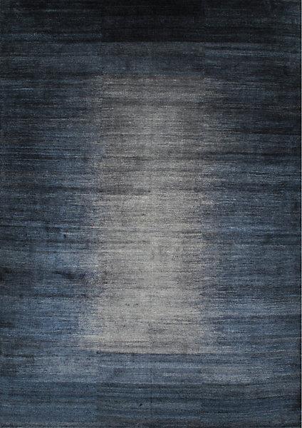DEJA PRUSSIAN BLUE-no-124240a
