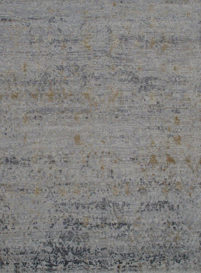 HARSHAW MOONSTONE             -no-124463a