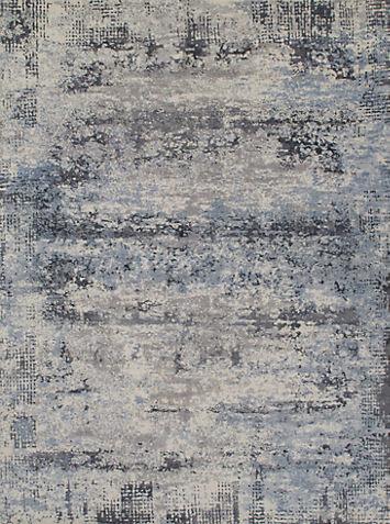 JIA OCEAN                     -no-124469a