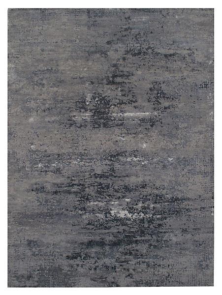 JIA GRAVEL-no-124469b