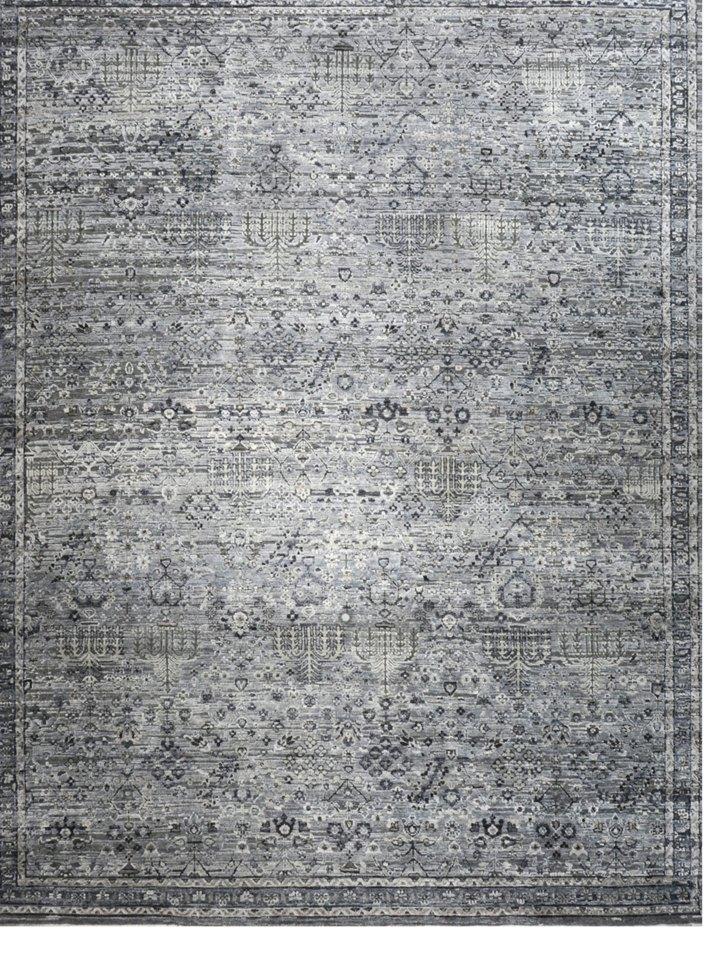 KATIYA SHADOW                 -no-124792a