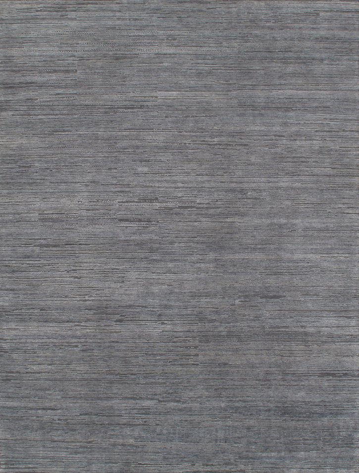 AMMIEL GRAPHITE               -no-124796a