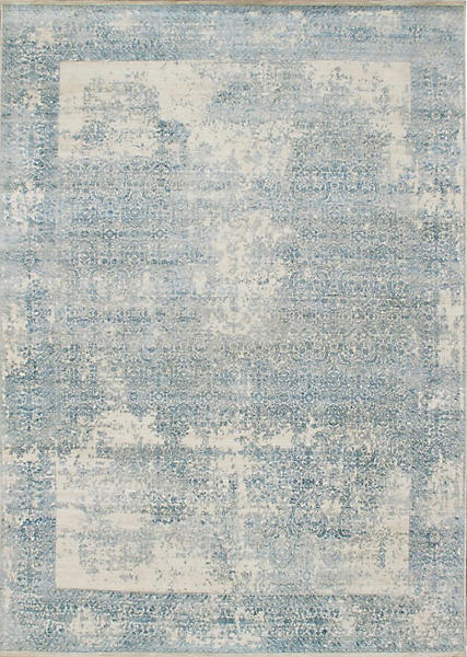 ISWAR SKY-no-125380a