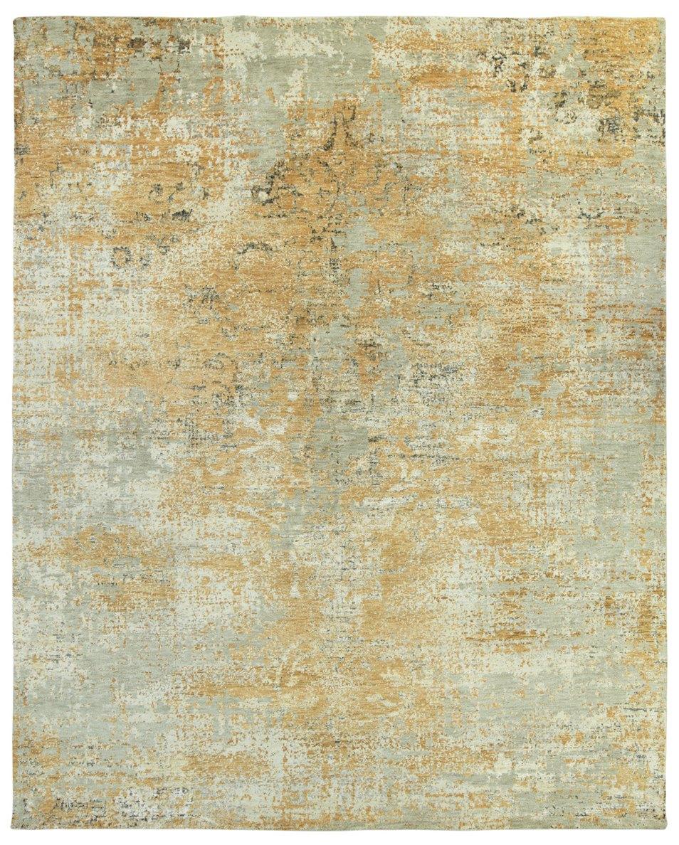 KHALID CANARY-no-125617b