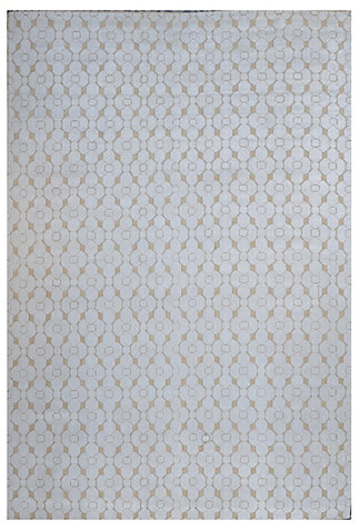 NEW ORIENTAL                  -no-125663a-CLOSEOUT