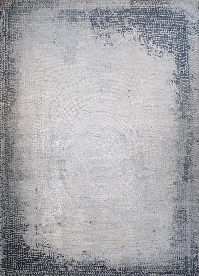 SILVA SILVER                  -no-125807b