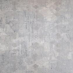TAURIA SILVER                 -9X12-no-125816a