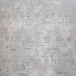 TAURIA SILVER                 -no-125816a