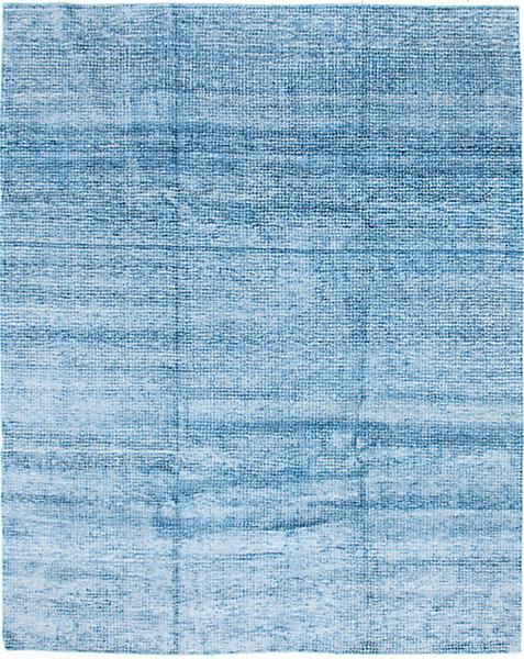 CANONSBURG - CADET BLUE