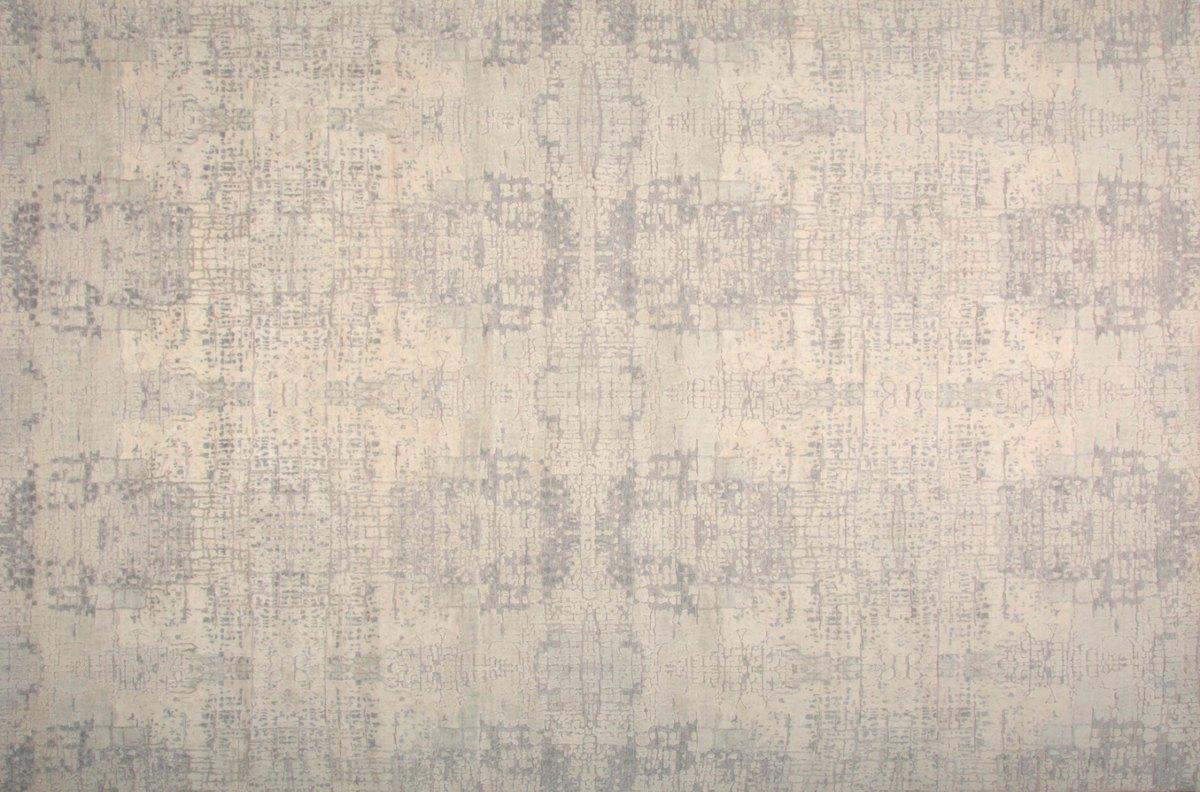 KAMORA IVORY                  -no-129019a