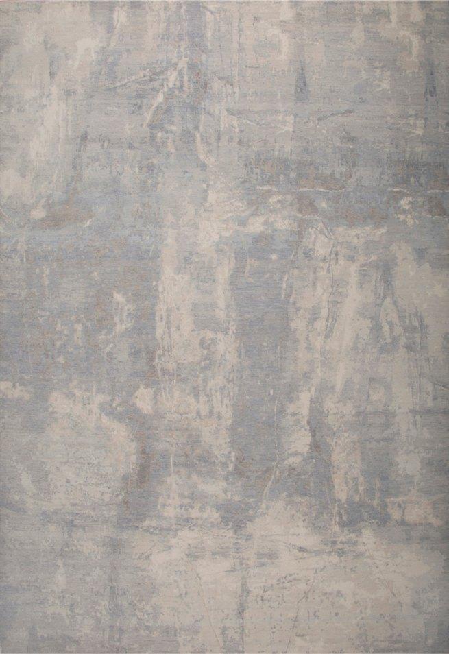 YLANG STEEL                   -no-129021a