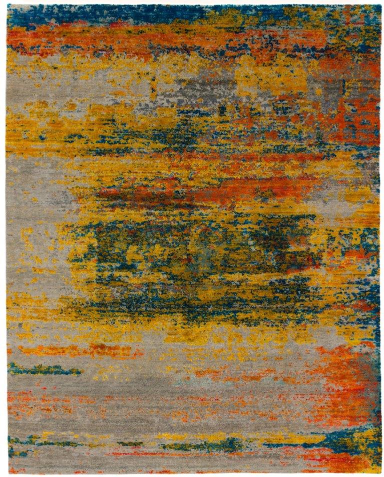 AZRAEL SUNDANCE               -no-129102a
