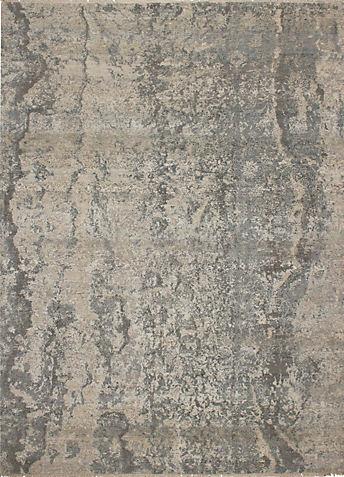 MEERA SLATE                   -no-129223a