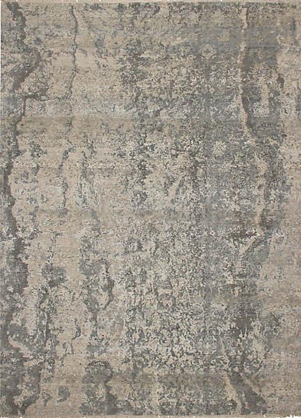 MEERA SLATE-no-129223a
