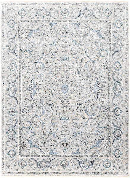 NEW ORIENTAL INDIAN-no-129409a
