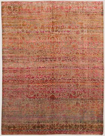 AMALA AMBER                   -no-129608a