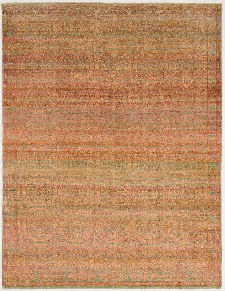 LEYLA BRONZE                  -no-129613a