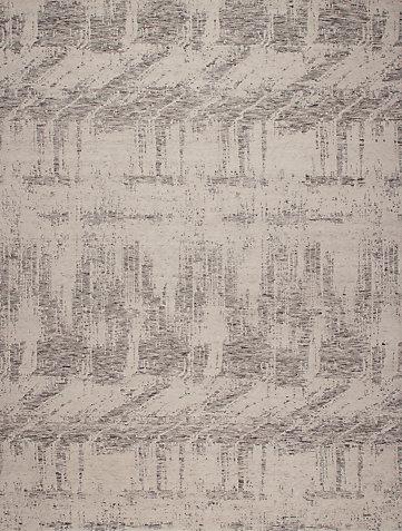 ARWEN SAND                    -no-129678b