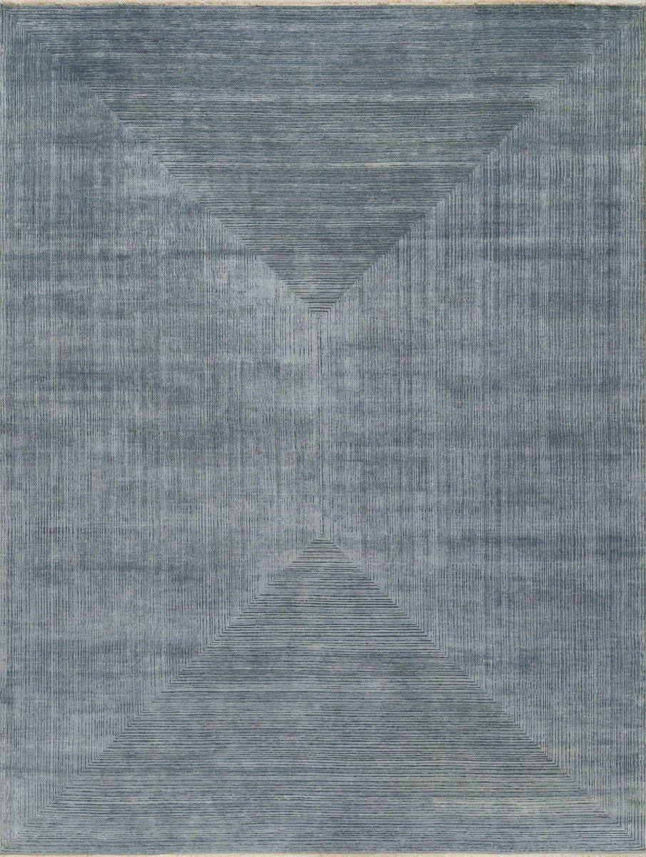 AMADI STEEL BLUE-no-131521b