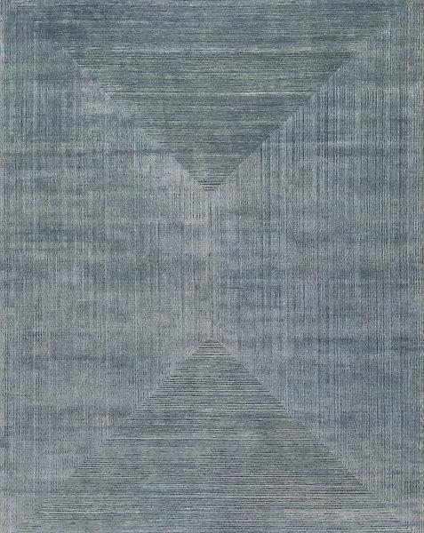 AMADI STEEL BLUE