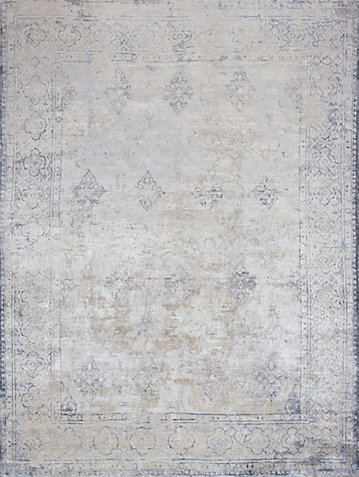 ZOELLA DUSK                   -no-132334b