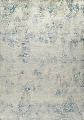 ERELA GLACIER                 -no-132335a