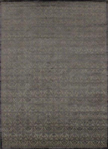 NEW ORIENTAL-no-132468a