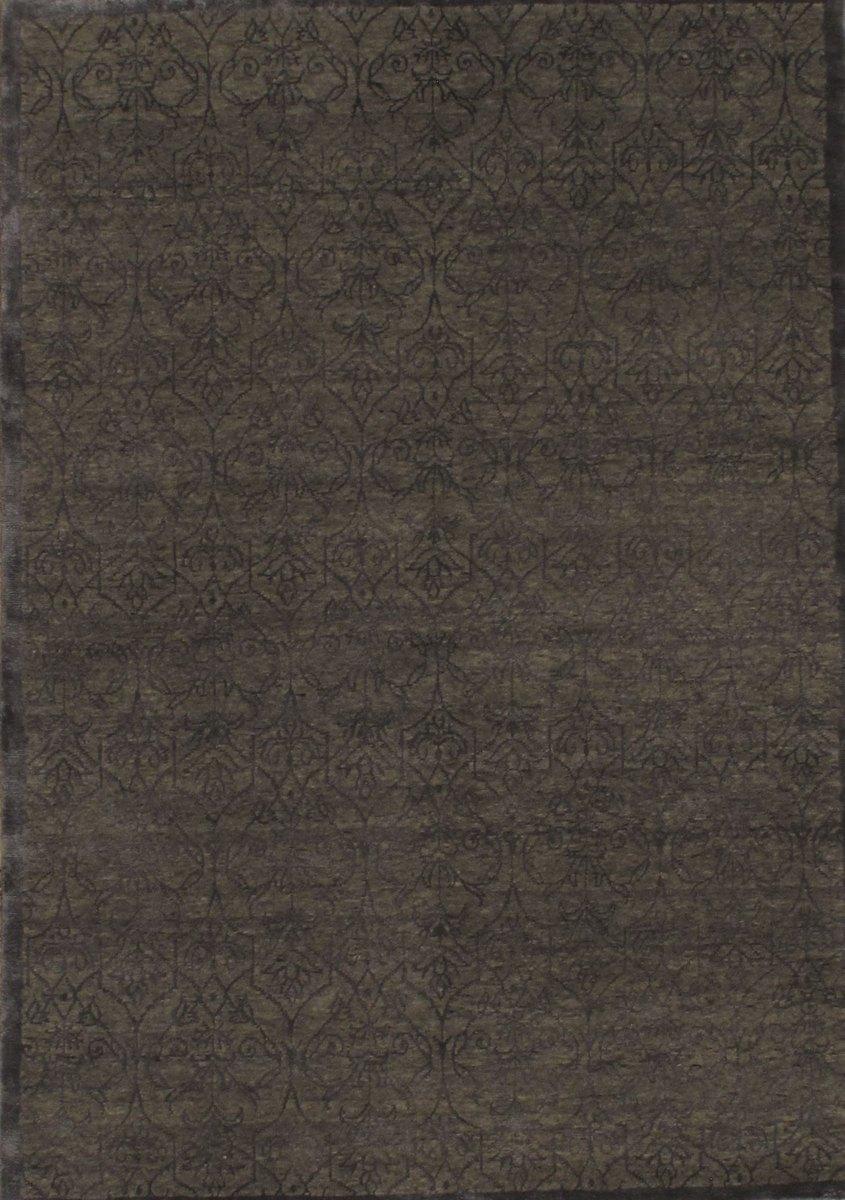 NEW ORIENTAL-no-132468b