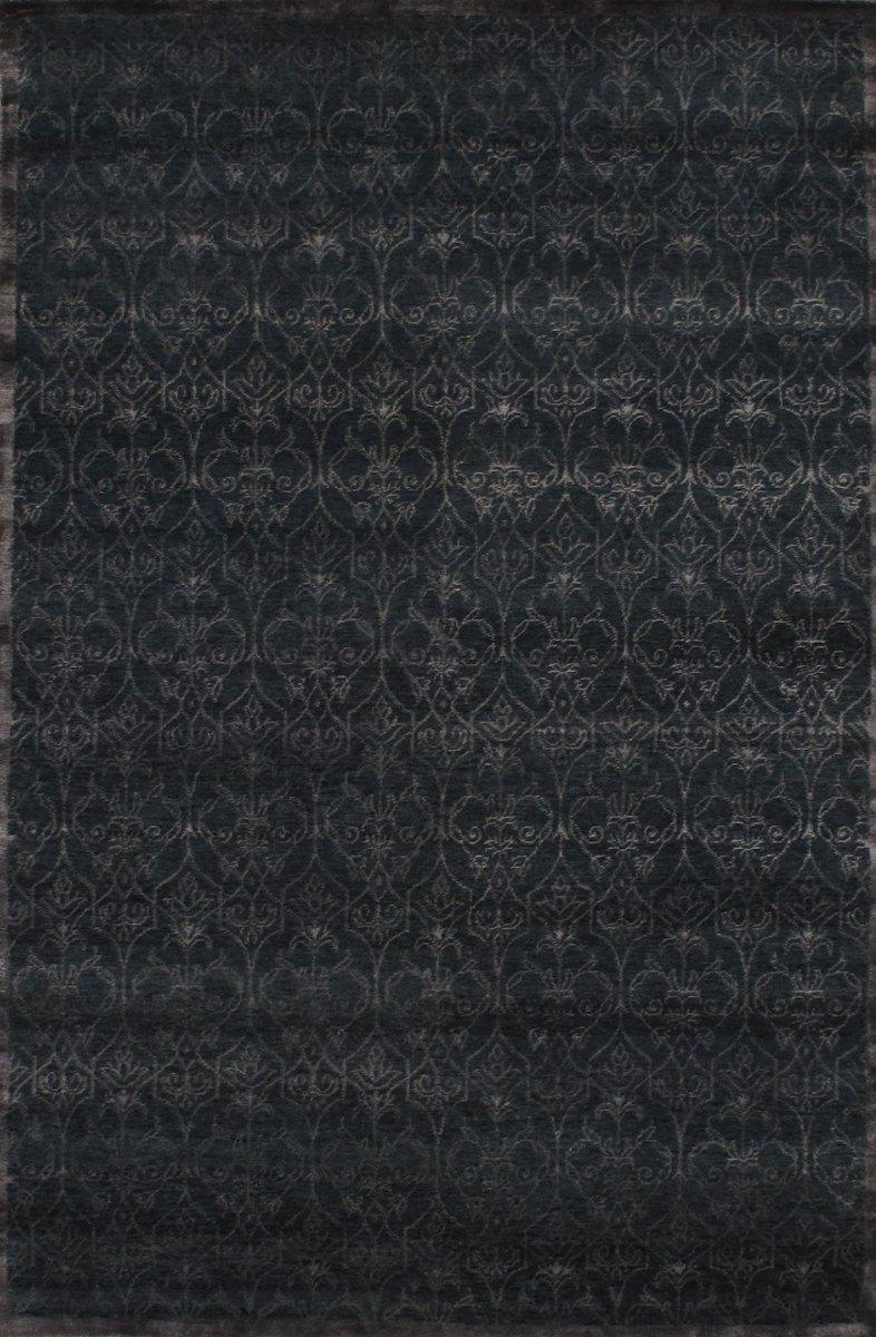 NEW ORIENTAL-no-132468d