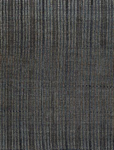 BANNER COAL                   -no-132584a