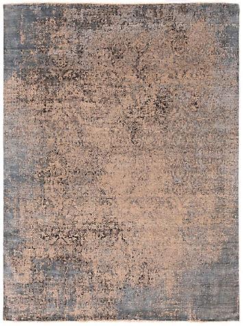KENDA ASHORE                  -no-133914b