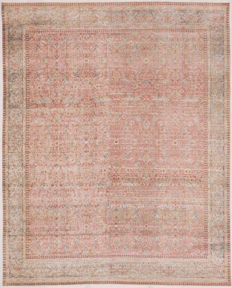 AMAREY CHARISMA               -no-134863a