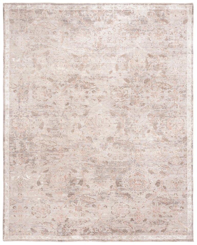 AERIS ROSE CLOUD              -no-135952a
